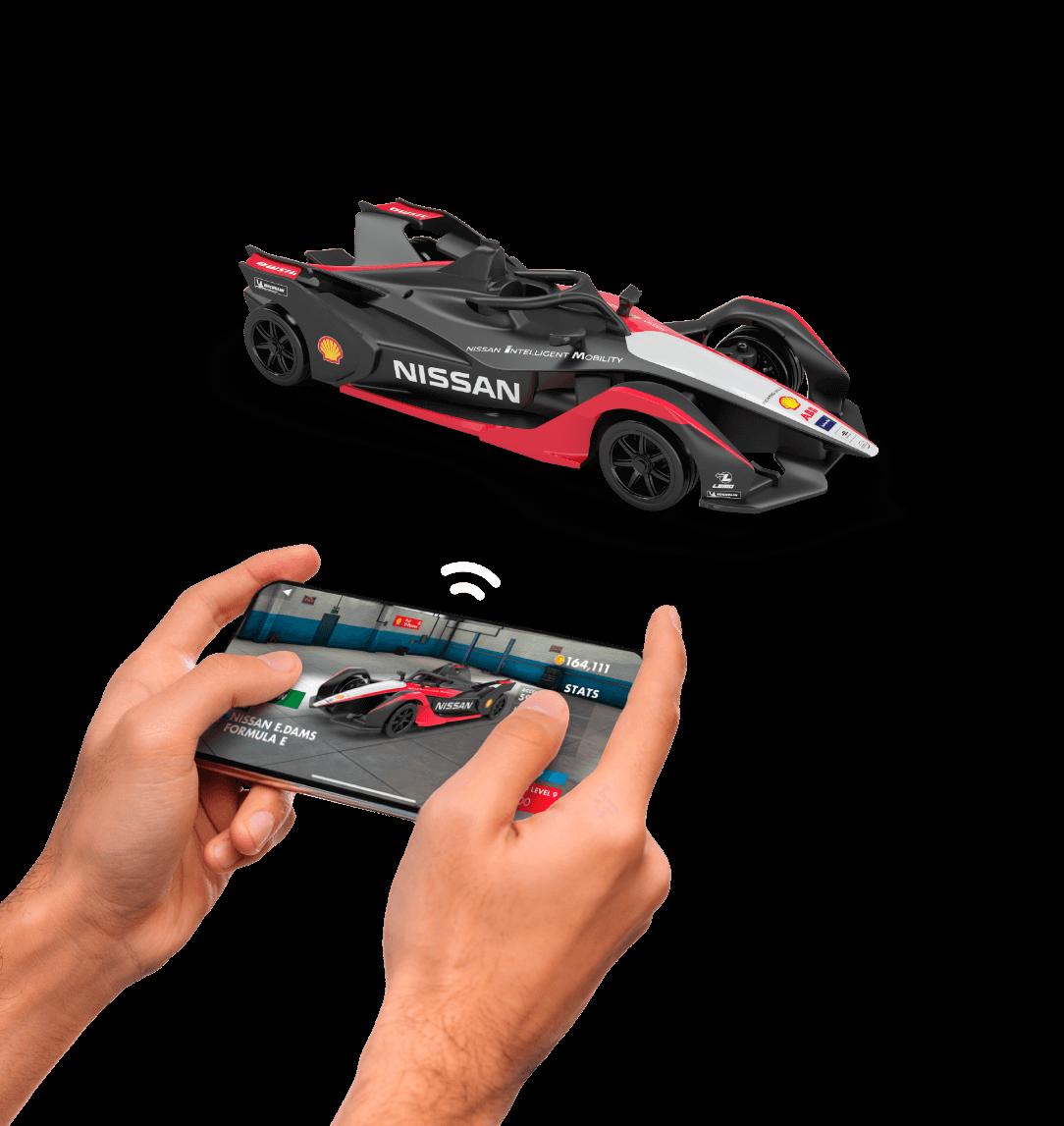 motorsports-row-img__003